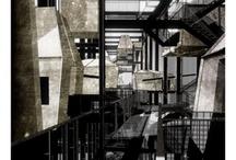 Architektura Inspire