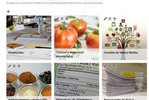Web de Qualitatis Health www.qualitatis.es / Imágenes y entradas de blog de nuestra pàgina web www.qualitatis.es