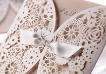 Inspirasjon til mitt bryllup♥ / weddings