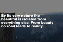 Quotes https://t.co/PNzabRJwgO #quotes #word #fancyquotes @fancyquotes_com By its very nature the beautiful is isolated from ev