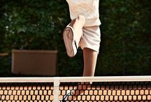 * 80s tennis *