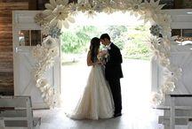 Svatební I.