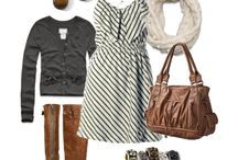 My Style / by Breanne Snider