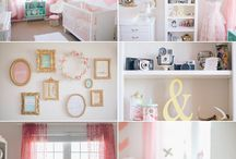 Brooklyn's Room Ideas