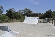 Anna Bay Skatepark (Port Stephens, NSW Australia) / Shredding the World One Skatepark at a time - Anna Bay Skatepark (Port Stephens, NSW Australia)  #skatepark #skate #skateboarding #skatinit #skateparkreview