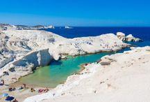 Η Ελλάδα μας!!!