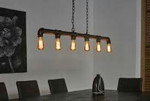 luminaires originaux