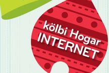 Navidad kölbi 2013 / Esta navidad te regalamos para que vos regalés #kölbiCR