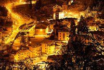 Car Rentals Italy / Economic deals for car rentals in Italy.
