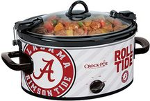 alabama stuff I want