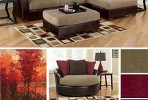 Мягкая мебель / мягкая мебель от производителя в москве недорого диван и кресла