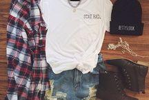 ⊙ Clothing ⊙