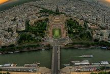 Paris Matching