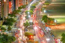 Rio de janeiro fantastico,,