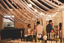 claires wedding
