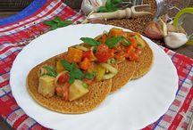 http://www.kulinarnepomylki.blogspot.com/