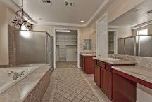 Master Bathrooms of Las Vegas / Great Master bathrooms of Las Vegas