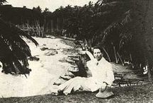 Guido Gustavo Gozzano / Un poeta italiano (1883-1916)