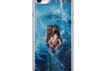 Cell phones cases / The msot original cell phone cases (movil cases) everywhere