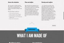 Responsive Designs / by 1stWebDesigner