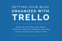 Social Media für dein Crowdfunding