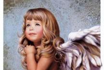 Angels / Fairies