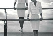 Fashion Ads / by Baroosh Qasim