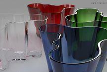Bauhaus Classics | 3D-Models