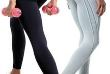 Women's Workout Anti-Cellulite Leggings / Seamless Fitness Anti Cellulite products reduce the appearance of cellulite and waist. It is a technology product with additives to help to reduce while exercising. Seamless fitness anti-cellulite are very comfortable to wear during and after your workout. Modern design that lifts up and aligns your body offer maximum comfort and softness. Due to the high quality of the fabric (Supplex), fitness seamless garments are very durable.