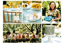 Giraffe Baby Shower / A place where JBT and I can post ideas for Katie's baby shower. / by Megan {Our Pinteresting Family}