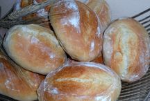 pain portugais