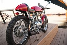 bikes n cars
