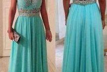 vestidos gradu