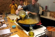 Pictures from Tripadvisor / by cook&taste – barcelona cooking workshops & foodie strolls