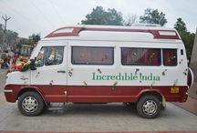 Parveen Travels Madurai Rental and Holidays Division Signature Office – Inaugural