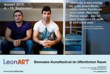 Leonart 2015
