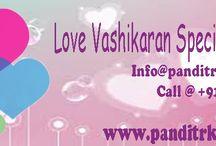 Love Vashikaran Specialist Baba ji / http://www.panditrkshastri.com/love-vashikaran-specialist-baba-ji/