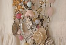 Craft Ideas / by Shannon Gay-Stevenson