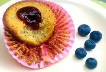 Queques/cupcakes