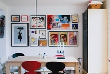 My Apartment / by Vladimir Meyman