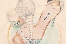 Cinderella Inspiration