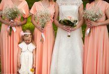 Children & Weddings / Amazing children during weddings. Nice shots and pics.