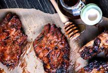 Retete-carne porc
