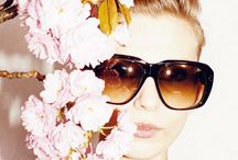 style those sunglassses