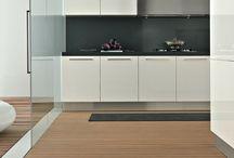 LD Lab/Cucine / Tutte le cucine di LD Lab: contemporanee, eleganti e classiche!
