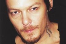 hotness :)