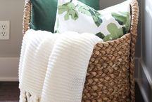 Décoration exotique / C'est l'une des grandes tendances déco de ces dernières années : le style exotique. Le grand mantra de ce courant : vous dépayser. Tropical, équatorial ou encore asiatique, le style exotique va vous transporter loin de chez vous, tout en restant dans votre canapé. #teinturetextile #teinturesideal #style #decoration #diyideas #diyprojects #homemade #Décoaddict #diydecor #blog #homedecor #decor #beautiful #arcenciel #colorful  #todolist #exotique #jungle #tropical