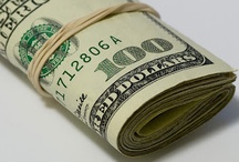 12 Month Payday Loans @ ipaydayloansusa.com