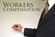 Aware of About WSIB Workers Compensation