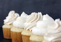 cupcakes / by Darlene Gore